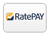 Rate-PAY